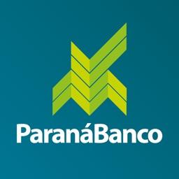 Paraná Banco - Investidor