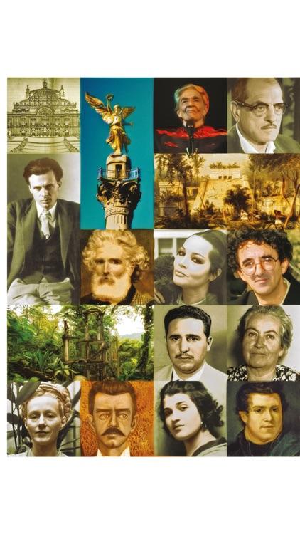 Muy Interesante Revista screenshot-3