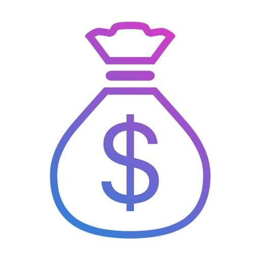 Bdgt expense tracker
