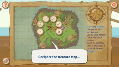 Monkey Swag screenshot 3