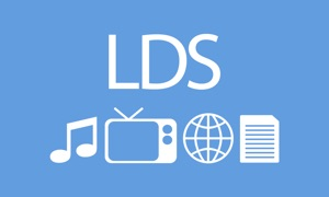 LDS Home Media