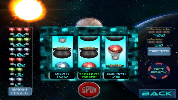 HARM Invaders screenshot-3
