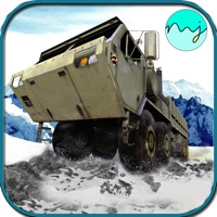 Codes for Army Offroad Truck Driver Hack