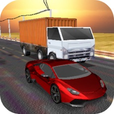 Activities of Car Street Sim 3D