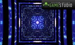 Pixel Wallpaper