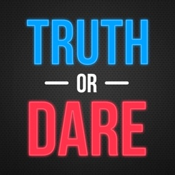 Truth or Dare? The Dare Game!