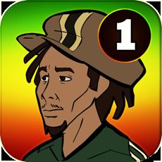 Activities of Bolt Riley: A Reggae Adventure