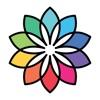 色 iRocks - iPhoneアプリ