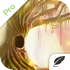 My Treehole Pro - Secret Diary - Guangfa Wu