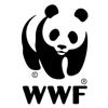 WWF Ratgeber für iPad