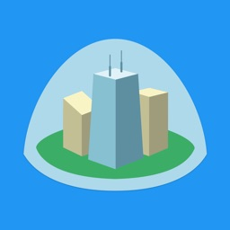 Highrise - Small Business CRM