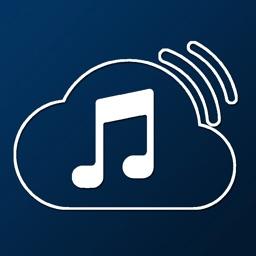 Offline Music Player #