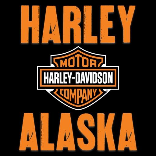 House Of Harley Davidson®