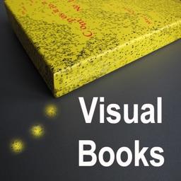 VISUAL BOOKS