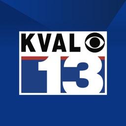 KVAL News Mobile