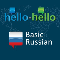 Learn Russian Vocabulary HH