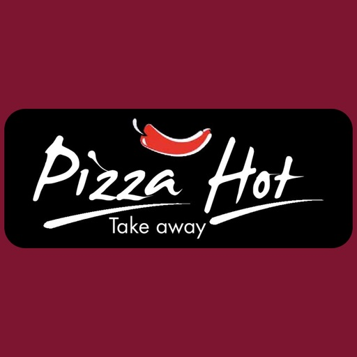 Pizza Hot Daventry