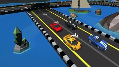 real drift 3d