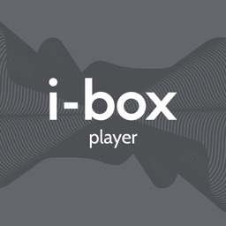 i-box player