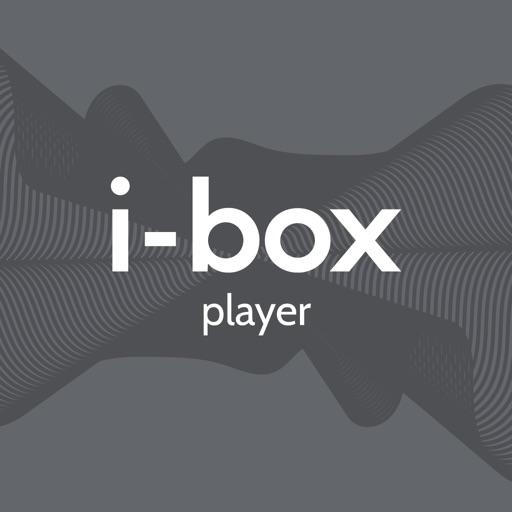 i-box player