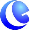 GCI Acttrader
