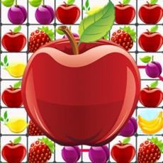 Activities of Fruits Link Map