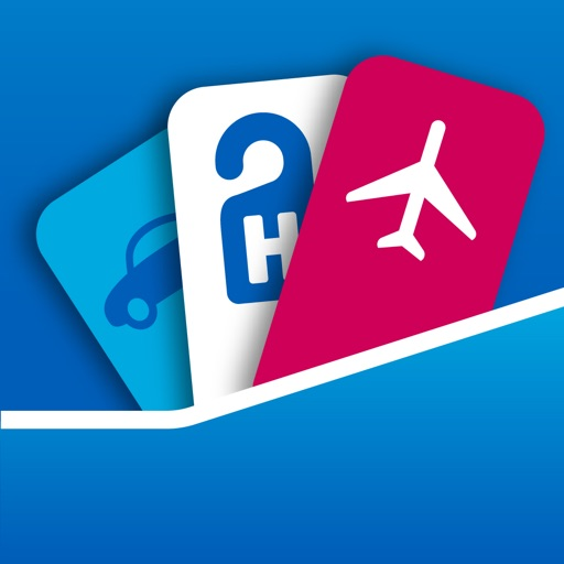 Checkmytrip Travel Itinerary By Amadeus