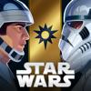 NaturalMotion - Star Wars™: Commander artwork