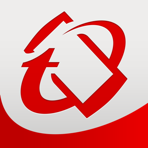 Trend Micro Mobile Security app