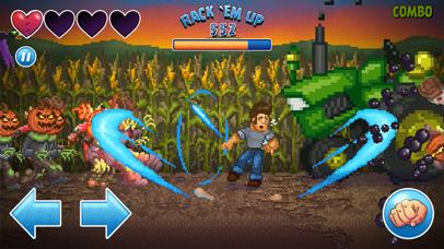 Rockabilly Beatdown Screenshots