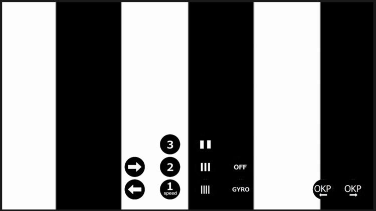FushikiPro screenshot-3