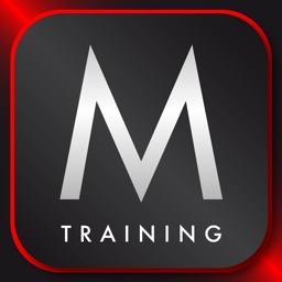 Metropolitan Training