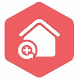 Zoctr - Home Health Partner