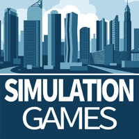 Codes for SIMULATION GAMES® Hack