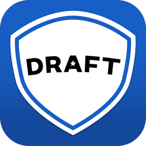 DRAFT: Daily Fantasy Drafts Sports app