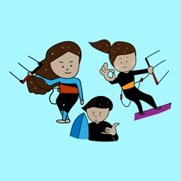 Kite Friends