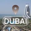 Dubai Offline Map & Guide