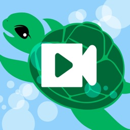 Slow Motion Video Player - EasySlow