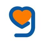 PeopleGuru icon