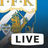 IFK Göteborg Live