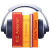 Audio Library Collection