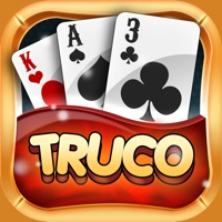 Codes for Truco  Multiplayer Hack