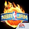NBA JAM by EA SPORTS™ - Electronic Arts