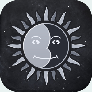 Horoscope & Fortune teller Lifestyle app