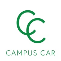 Campus Car Driver