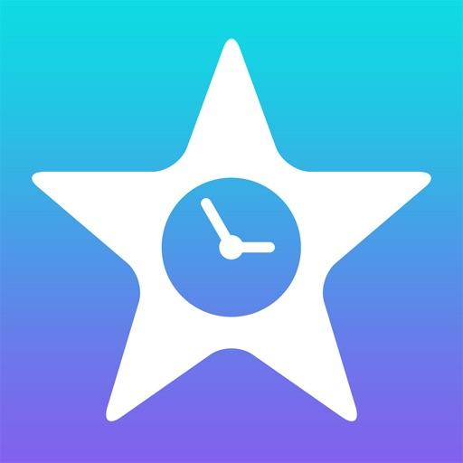 Baixar Countdown Star para iOS