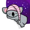 Sleepiest - Geschichten & Klän