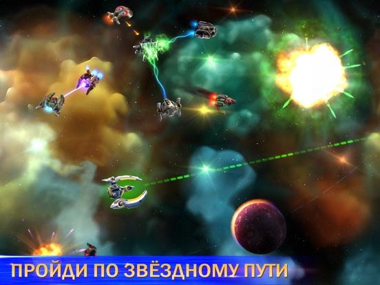 Скачать игру Космические рейнджеры Наследие