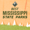 Best Mississippi State Parks
