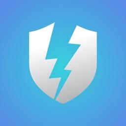 Testy – Internet Speed Tester